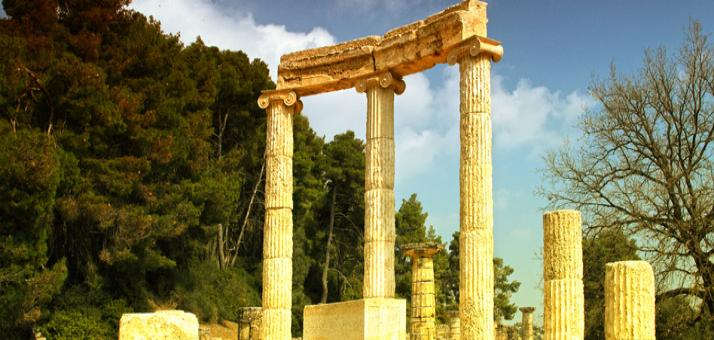 ancient_olympic_games_olympia2
